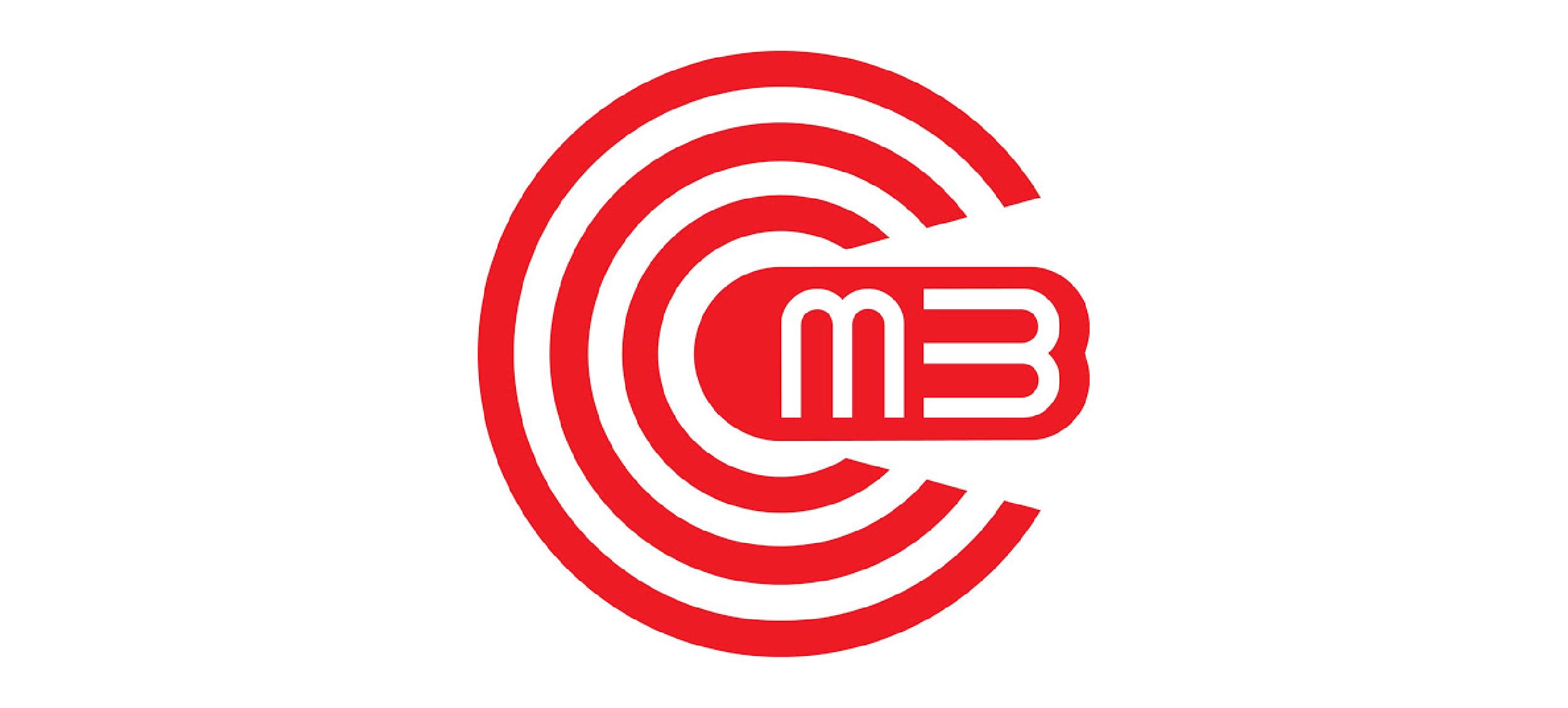 Logo-40