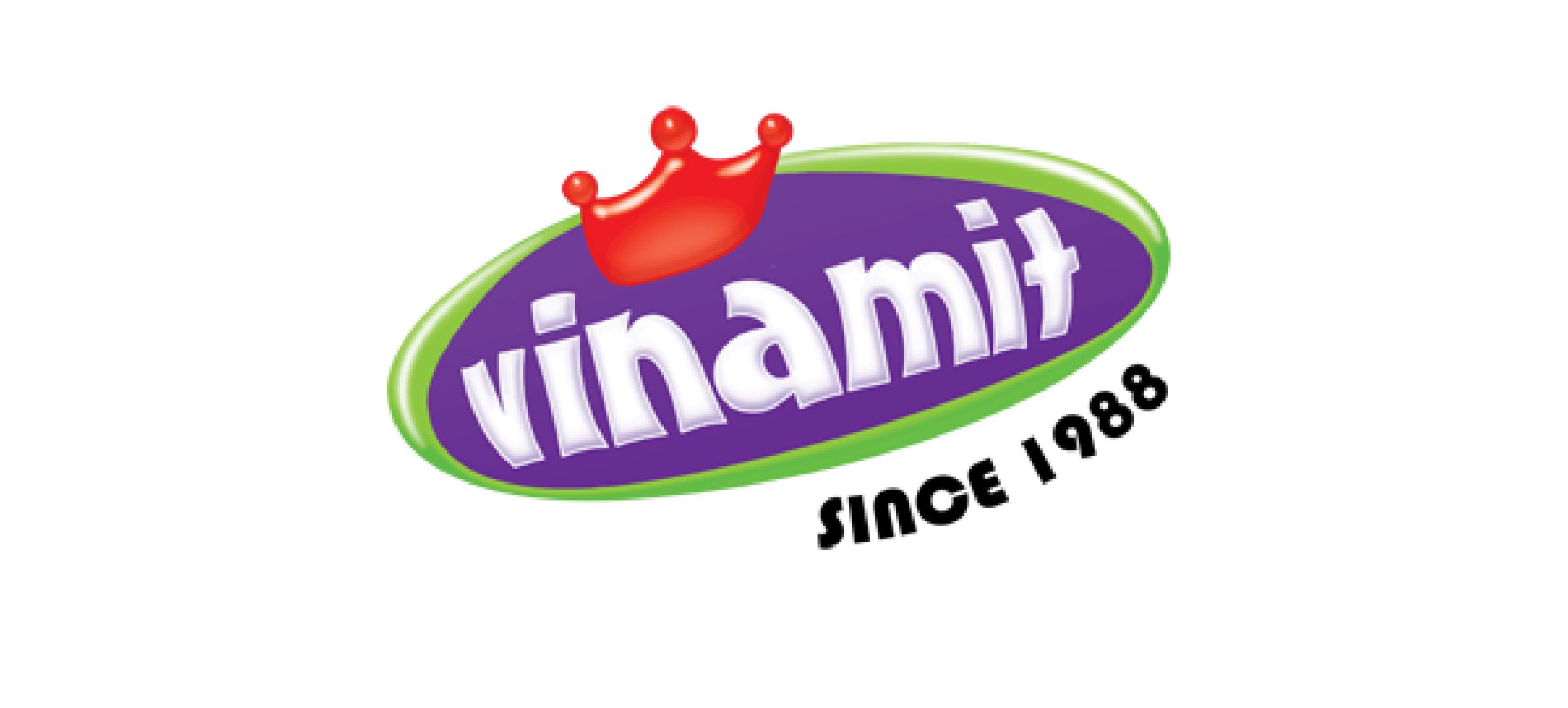 Logo-39