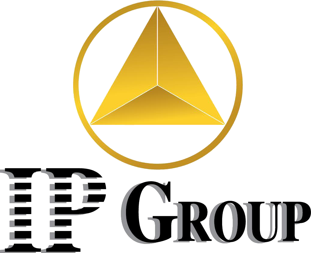 Logo - non-background - primary