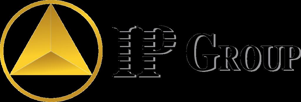 secondary logo - non background